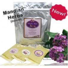 Mandian Herba