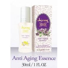Anti-Aging Essence
