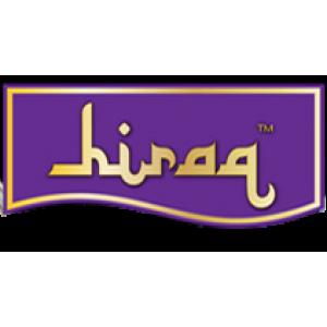 hiraq2