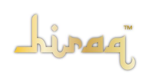 Hiraq-E-Store